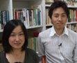 日本一エキサイティングなNGOを目指して~メータオ・クリニック支援の会~