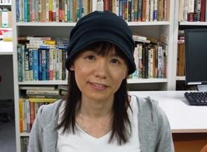 日本の死刑制度を考える